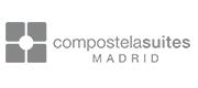 compostelasuites-madrid