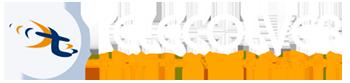 Telecolver. Servicios Integrales. Ingeniería, Telecomunicaciones y Seguridad